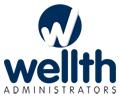 Wellth Administrators, Inc.