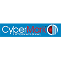 CyberMark International