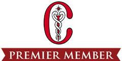 I.C. Medical, Inc.