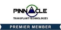Pinnacle Transplant Technologies