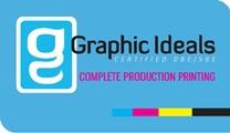 Graphic Ideals