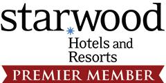 Starwood Hotels & Resorts Worldwide, Inc.