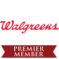 Walgreens Co.
