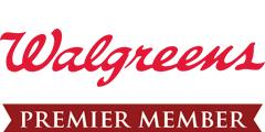 Walgreens Co.