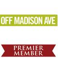 Off Madison Ave