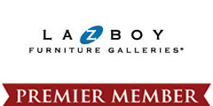 EBCO dba La-Z-Boy Furniture Galleries of Arizona