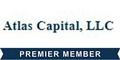 Atlas Capital, LLC