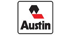 Austin Commercial, L.P.