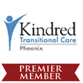 Kindred Transitional Care