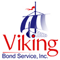 Viking Bond Services, Inc.