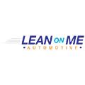Lean On Me Auto Consultants