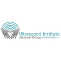 Ultrasound Institute Medical Group