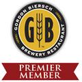 Gordon Biersch - Tempe