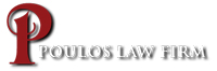 Poulos Law Firm, PLLC