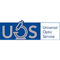 Universal Optic Service