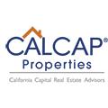 CALCAP Advisors, Inc.