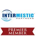 Intermestic Partners