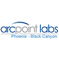ARCpoint Labs of Phoenix