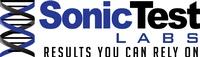 SonicTest Labs of Phoenix
