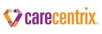 Carecentrix