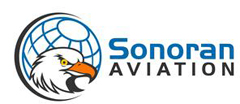 Sonoran Aviation LLC