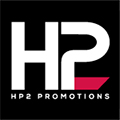 HP2 Promotions