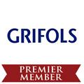 Grifols, Inc.
