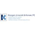Keegan, Linscott & Kenon, P.C.