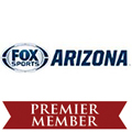 FOX Sports Arizona