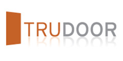 Trudoor - Doors & Hardware