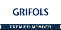 Grifols - 535 S. Dobson Rd.