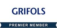 Grifols Academy of Plasmapheresis