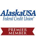 AlaskaUSA Federal Credit Union - Glendale Branch