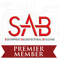 Southwest Architectural Builders