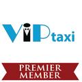 VIP Taxi, LLC