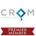 CRQM Consulting LLC