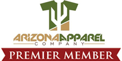 Arizona Apparel Company