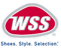 WSS - 75th Ave.