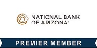 National Bank of Arizona - Mesa Main
