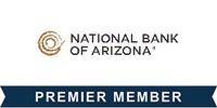 National Bank of Arizona - Mesa Main