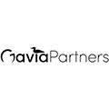Gavia Partners