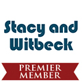 Stacy and Witbeck, Inc.