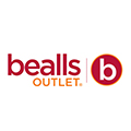 Bealls Outlet - 20th St. & Baseline Rd.