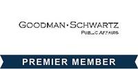 Goodman Schwartz Public Affairs