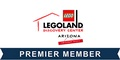 Merlin Entertainments: LEGOLAND;Discovery Cntr AZ