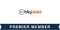 AZ Policy Connect