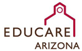Educare Arizona