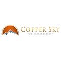 Copper Sky Insurance Agency
