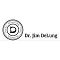 DeLung International
