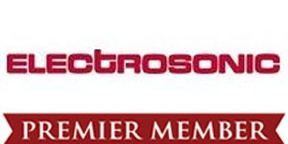 Electrosonic, Inc.
